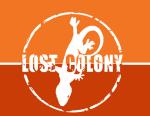 Lost Colony Reptiles